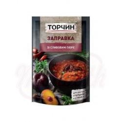 Aderezo para sopa Jarcho Torchin  240 g
