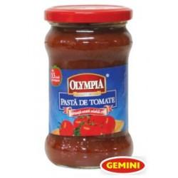 "Томатная паста ""Olympia""  314 g"