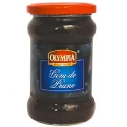 Mermelada de Ciruela Olympia 314 g