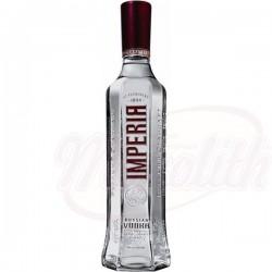 Vodka Russian Standart Imperia 40 alc 1l