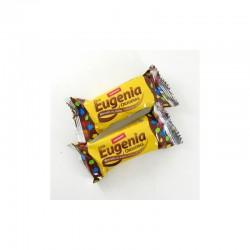 Печенье Евгения с кремом какао 36 g