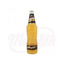 Cerveza Obolon Premium Extra Brew 4,6% 0,5l