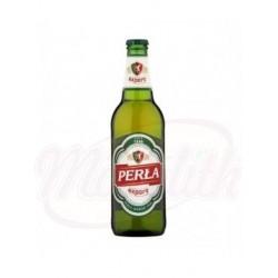 Cerveza Perla Export 5,6% 0,5L