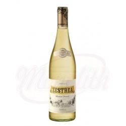 Vino Murfatlar Muscat  blanco   12% 750 ml
