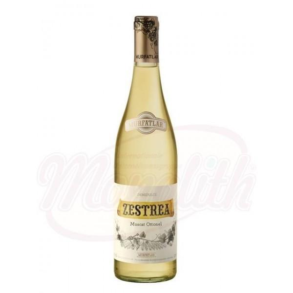 Vino Murfatlar Muscat  blanco   12 750 ml - Rumanía