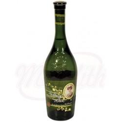 Vino blanco Sa Milych Dam  12% 750 ml