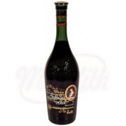 Vino Sa Milych  tinto semi dulce 12,5% 750 ml