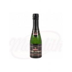 Шампанское  Cuvee Imperial  11,5% vol. 0,2 L