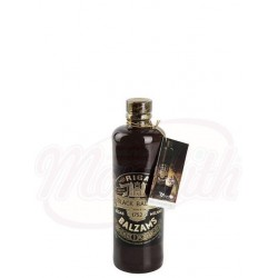 Balsamo Riga Black 45% 200 ml