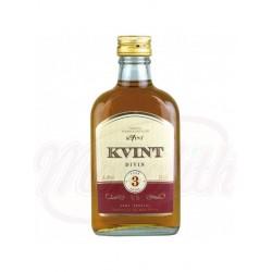 Weinbrand (Brandy) Kvint, 40% alc. 0.2L