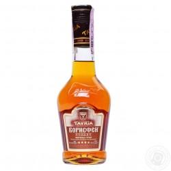 Brandy Tavria 4* Borisfen 40%