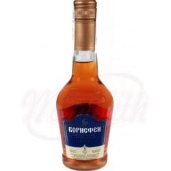 Brandy Tavria 3* Borisfen 40%