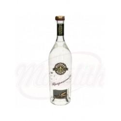 Vodka Marca Verde Tradicional 40alc  0,5 L