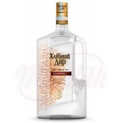 "Vodka ""Chlebnyi Dar"" Classic Alc. 40% vol."