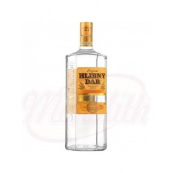 "Vodka Chlebnyi Dar - Wheaten"" Alc. 40% vol. 1 L"