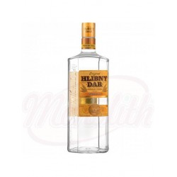 Vodka Chlebnyi Dar - Wheaten 40% vol.  0,7 L