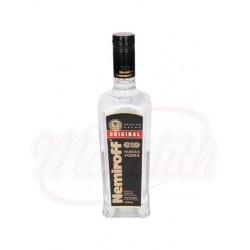 Водка Немиров Оригинал 40% 0,7 L