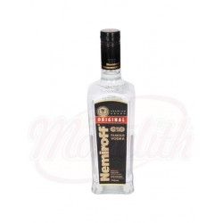 Vodka Nemiroff Original 40% 0,7