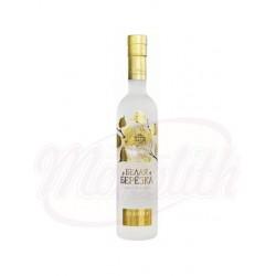 Vodka  Belaya Berezka  oro 40%  0,7 L