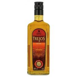 Vodka Trejos Trauktine 40% 0,5 L
