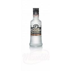 Водка Русский Стандарт 40% vol.  0,05 L