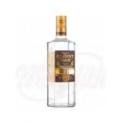 Vodka Hlibny Dar - Lux 40% vol  0.5L