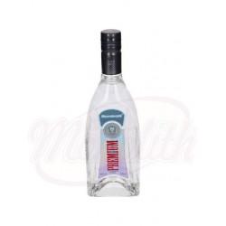 Водка Немиров премиум  40% алк.. 0,5 L