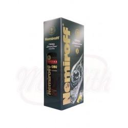 VODKA  Nemiroff Original - Souvenirbox con garaffa 40% alc. 0,7 L