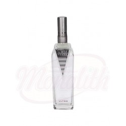 "Vodka ""Nemiroff Ultra Lex"" 40% vol. 0,7 L"