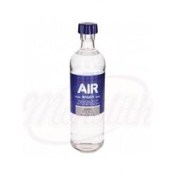 """Vodka """"Vozdukh"""" 40% alc. 0,7L"""