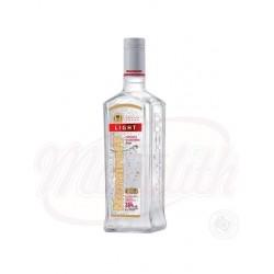 Водка Немиров Light 38% 0,7l