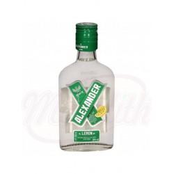 Vodka Alexander Lemon 28% 0.2l