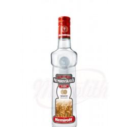 Vodka Nemiroff Nemirovskaya 40%   0,7 L
