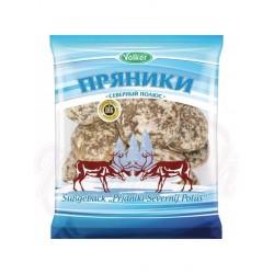 Melindres VolKer Severny Polyus 400 g