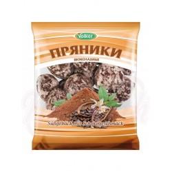 Пряники Waldemar Völker  со вкусом шоколада 400 g