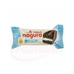 Кекс Magura молочный вкус 38 g