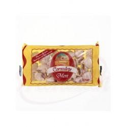 Rollitos  Boromir rellenos de manzana 300g