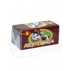 Galletas  Korovka  con sabor a chocolate 180 g