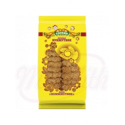 Печенье  Sdobin  Кунжутное 300 g