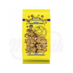 Печенье Sdobin  Подсолнечное 300 g