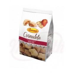 Rollitos Boromir rellenos de manzana  250 g