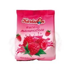 Bebida gelatinosa en polvo de frambuesa  Karlson  240g
