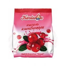 Bebida gelatinosa en polvo de grosella Karlsson 240 g