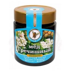 Мёд  Steinhauer  Гречишный 500 ml