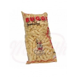Gusanitos Family Buggy 200 g
