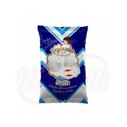 Зефир Вкусняша  с начинкой  Сгущенное молоко 300 г