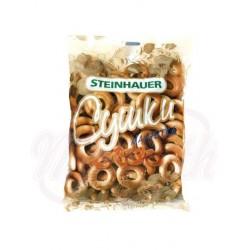 Сушки Steinhauer  Малютка  300 g