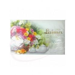 Ассорти шоколадных конфет Лайма 190 g