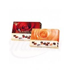 Конфеты L Amour  165 g