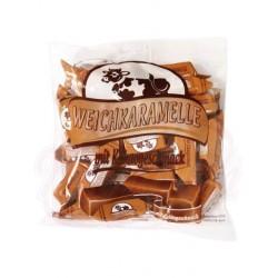 Конфеты с какао 300 g